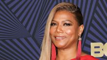 Queen Latifah is helping women make movies: We want to make sure 'the queens have an opportunity'