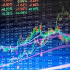 S&P 500 Price Forecast – S&P 500 Choppy