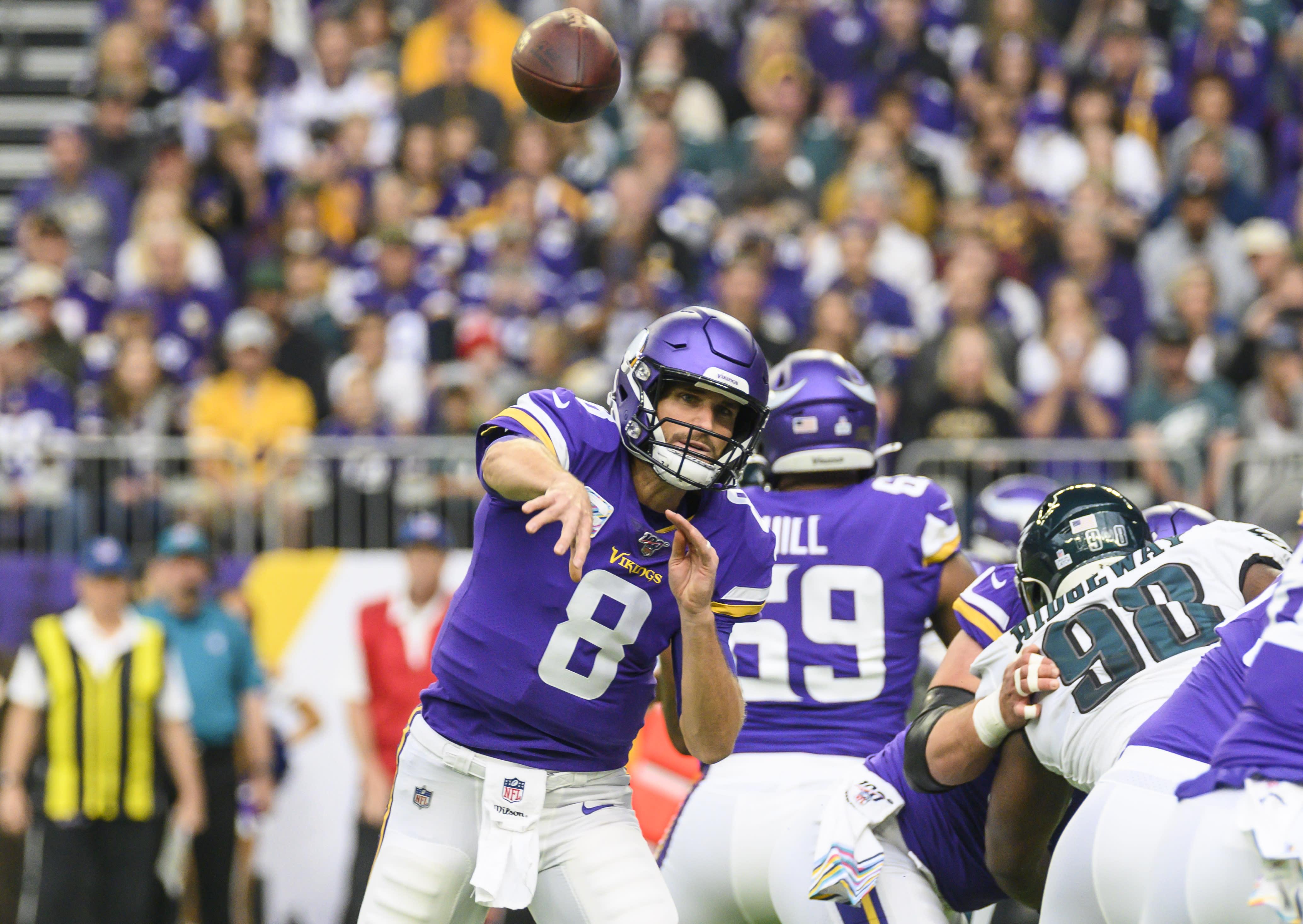 nfl quarterback rankings 2019 2020 season - HD3200×2270