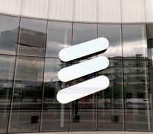Ericsson tops forecast on margin gains and 5G in China