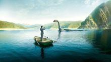【尼斯湖捉水怪】網上組團2.2萬人參加遊尼斯湖搵水怪 當地大為緊張?