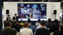 Gravity Unveils its Future Plans During Gamescom 2019
