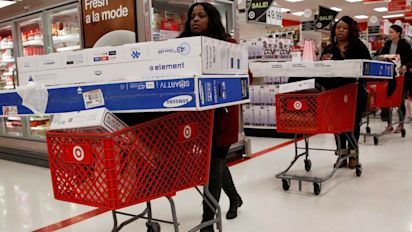 Black Friday tips: The best strategy for deals