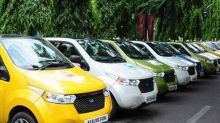 India's Policy Makers Can't Agree On an Electric Vehicle Road Map
