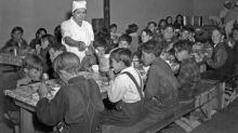 FOTOS | Ni negro ni café con leche: La historia de discriminación contra los latinos en Estados Unidos