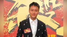 Brian Tse assures girlfriend is fine following previous scandal