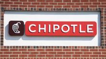 Chipotle adds carne asada to its menus nationwide