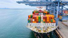 El buque de carga impulsado por velas que reducirá las emisiones en un 90%