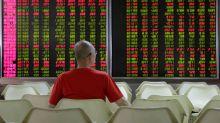 Mercado chinês avança com esperanças de políticas de estímulo