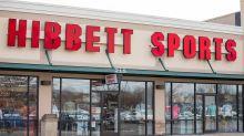 Hibbett Sports Earns Membership In 95-Plus Composite Rating Club