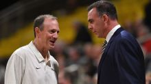 UC Irvine coach Russ Turner more focused on improvement than seeding