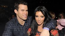 Kim Kardashian Says She Owes Ex Kris Humphries an Apology: I Handled Split 'Totally the Wrong Way'