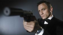 Former Bond Girl Reveals Why Daniel Craig Left James Bond