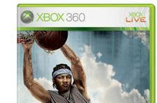 Joystiq hands-on: NBA Street Homecourt (PS3/Xbox 360)