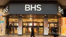 What does BHS administration mean for you?