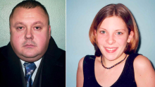 Milly Dowler murderer Levi Bellfield 'could confess to more killings' following the death of his mother, 81