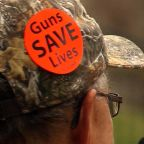 Gun rights rally slated to draw people from across the country