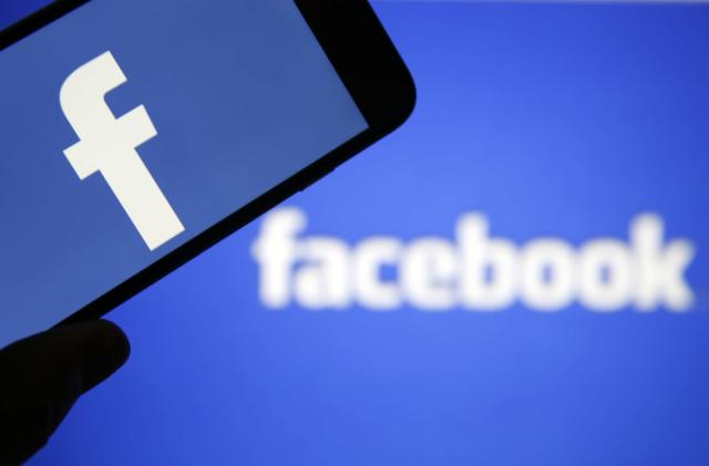 Facebook hit with fine in South Korea for limiting user access