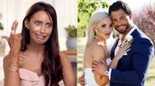 Married At First Sight: Life Lessons And What To Believe According To A Relationship Counsellor