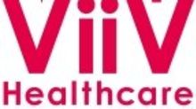 ViiV Healthcare Submits Regulatory Application to European Medicines Agency for Investigational Cabotegravir to Be Used in Combination With Rilpivirine as the First Monthly, Injectable Treatment for HIV