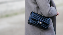 These timeless designer bags are worth the investment