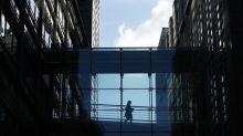 Goldman Sachs Stock Rises 4%