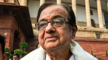Another 'Namaste Trump'? Chidambaram Takes a Dig at Modi over US Prez Questioning India's Covid Tally