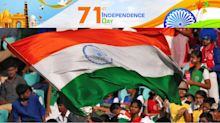 Why the Indian National Flag holds a world record & more fun facts