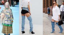 Moda, gli oggetti più stravaganti del 2018