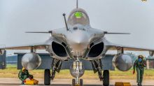 How Rafales will provide India an advantage in aerial combat over China