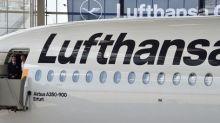 Terrorismo, la Lufthansa riprende i voli verso il Cairo