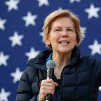 How Elizabeth Warren's College Debt Forgiveness Plan Could Affect You