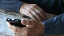 Smartphone-Recycling: Neuer Job für's alte Handy