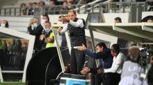 Foot - L1 - PSG - Thomas Tuchel (PSG): «On doit l'accepter»