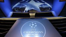 Fan group urges UEFA to curb Champions League ticket hikes