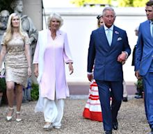 Prince Charles believes he is 'collateral damage' in Tory 'cash for access' scandal