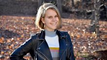 14-year-old boy charged with murder in stabbing death of Barnard College student Tessa Majors