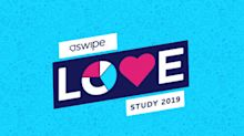JSwipe Releases Findings From The First Ever JSwipe Love Study