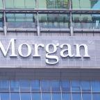 Goldman Sachs Taps JPMorgan's Private Blockchain for Repo Trade: Report