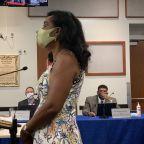 Broward Superintendent Robert Runcie's $754,900 exit package OK'd in split vote