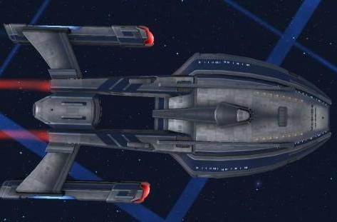 Jack Emmert: Star Trek Online may go F2P yet -- if you play Champions, that is