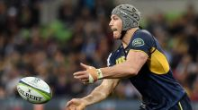 Knee issue to sideline Pocock: Brumbies