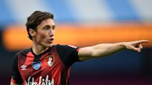 Burnley interested in taking Harry Wilson to Turf Moor