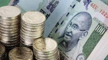Centre's focus on bigger picture does not assuage slowdown concerns