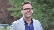 Sky investors back reappointment of chairman James Murdoch