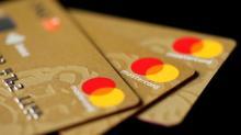 EU fines Mastercard 570 million euros over cross-border barriers