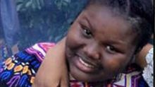 Girl, 11, makes incredible recovery after friend poured boiling water over her during sleepover
