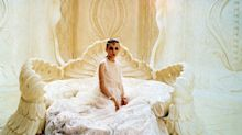 Actress who played Childlike Empress in 'The NeverEnding Story' recalls disturbing aftermath of film's success