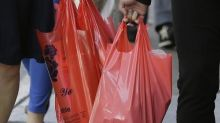 Business groups, grocery proponents oppose Cuomo's plastic bag ban