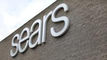 Sears' plan to sell brands no salve for financial woes